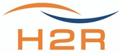 H2R Consulting